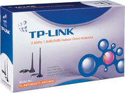 TP-LINK-TL-ANT2406A
